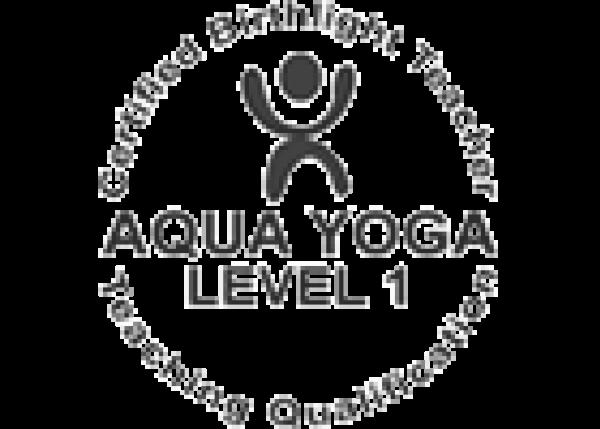 Birthlight - Aqua Yoga Level 1