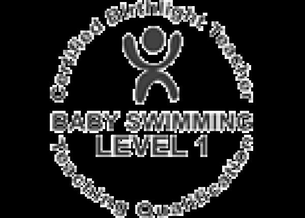 Birthlight - Baby Swimming Level 1