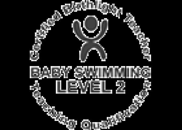 Birthlight - Baby Swimming Level 2